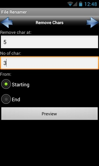 Batch-File-Renamer-Android-Remove-Chars