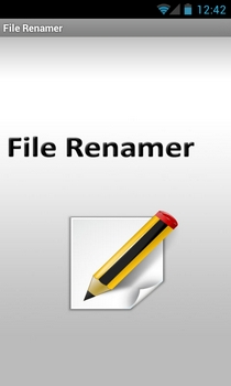 Batch-File-Renamer-Android-Thumb