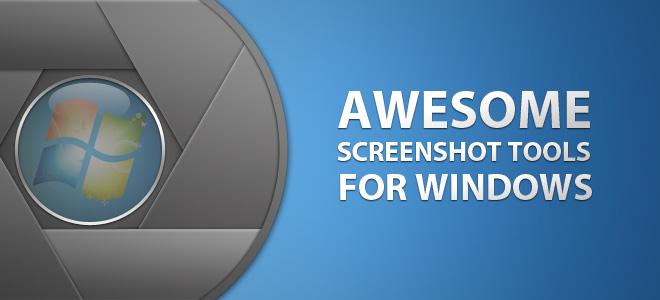 Best-Screenshot--Screen-Capture-Tools-Windows