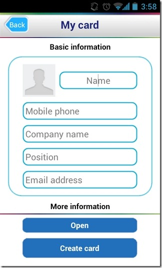 CardBox-Android-Contact-Card1