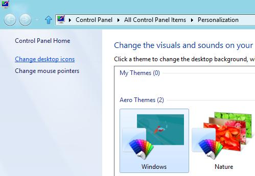 Change_Desktop_Icons.png