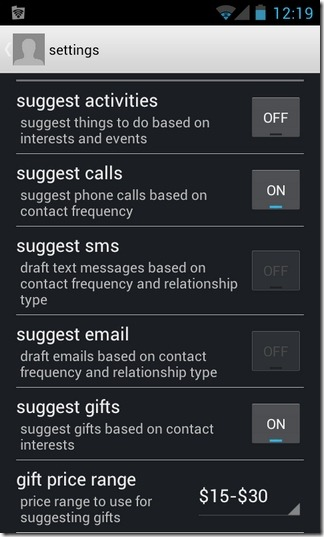 Charm-Android-Contact-Setting2