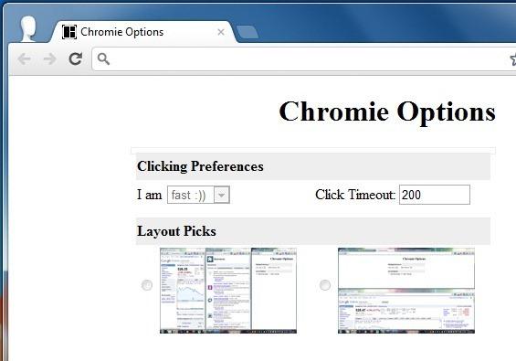 Chromie-options.jpg
