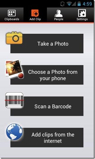 Clipix-Android-Add-Item.jpg