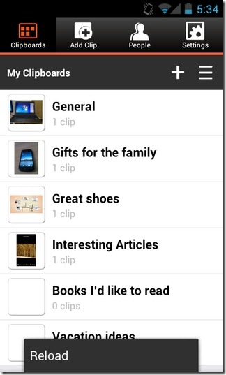 Clipix-Android-Home.jpg