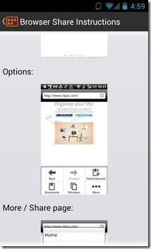 Clipix-Android-Share-Web1.jpg