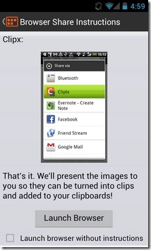 Clipix-Android-Share-Web3.jpg