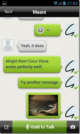 Coco-Voice-Android-Chat.jpg