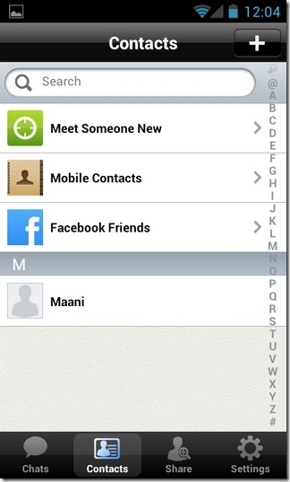 Coco-Voice-Android-Contacts.jpg