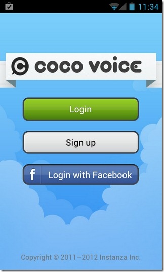 Coco-Voice-Android-Login.jpg