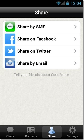 Coco-Voice-Android-Share.jpg