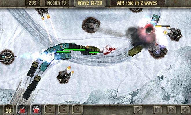 Defense-Zone-HD-Gameplay1