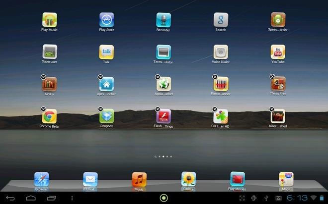 Espier-Launcher-HD-Android-App-Jingle-Mode