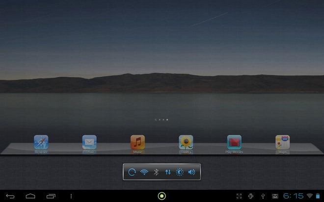 Espier-Launcher-HD-Android-App-Power-Widget