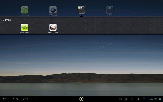 Espier-Launcher-HD-Android-Folders