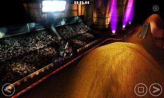FMX IV Pro Gameplay2