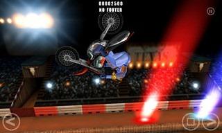 FMX IV Pro Gameplay3