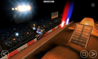 FMX IV Pro Gameplay4