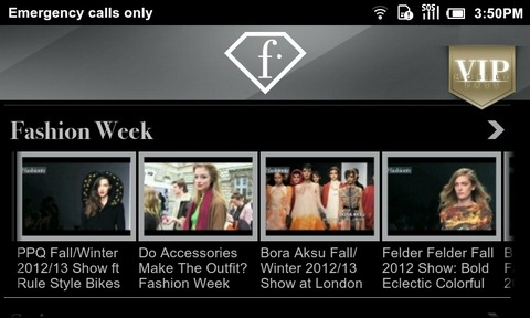 Fashion-TV-Android-Landscape