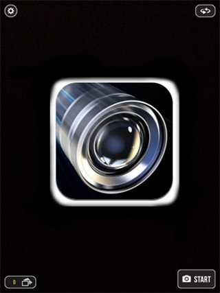 Fast-Camera-Featured-image