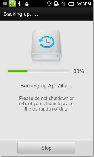 GO-Backup-Android-Backup-Process.jpg
