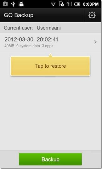 GO-Backup-Android-Backup-Restore.jpg