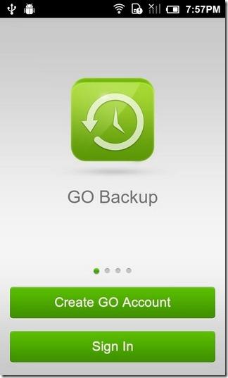 GO-Backup-Android-Login.jpg
