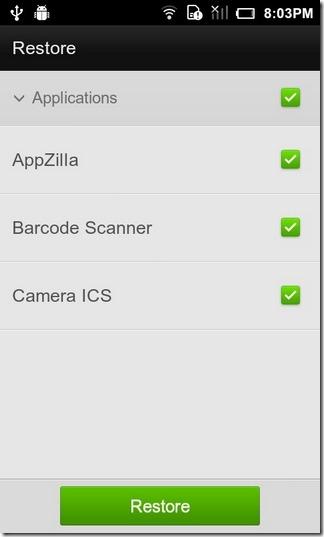 GO-Backup-Android-Restore.jpg