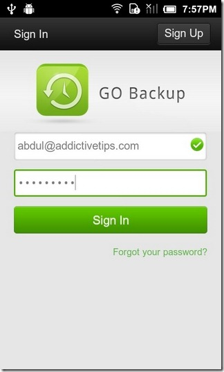 GO-Backup-Android-Sign-In.jpg