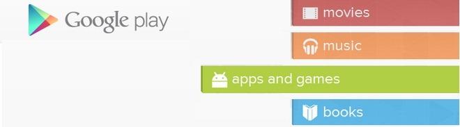 Google-Play-Android-Market-Banner.jpg