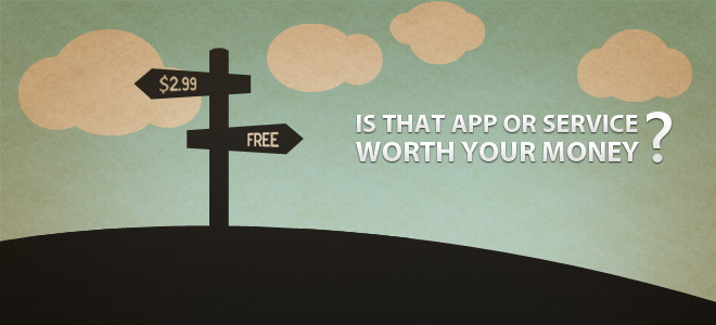 How-To-Decide-Spend-On-Apps-Services