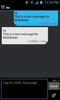 Inbox-Mobitexter.jpg