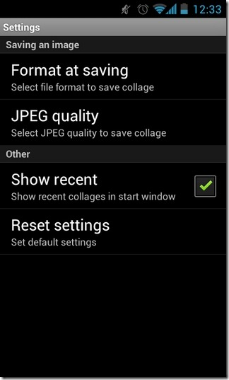 KD-Collage-Android-Settings