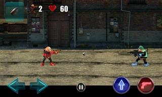 KillerBeanUnleashed-gameplay.jpg