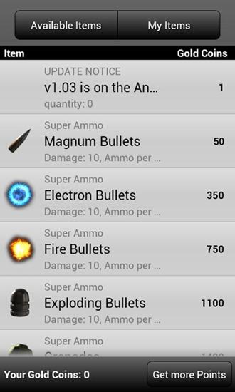 KillerBeanUnleashed-items.jpg