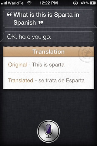 Lingual-for-Siri-iPhone-4S-iOS-Cydia-Tweak