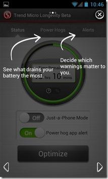 Longevity-Battery-Saver-Help-Screen2