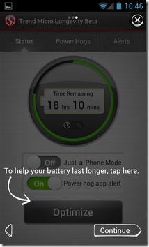 Longevity-Battery-Saver-Help-Screen3