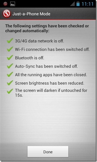 Longevity-Battery-Saver-Just-a-Phone-Mode