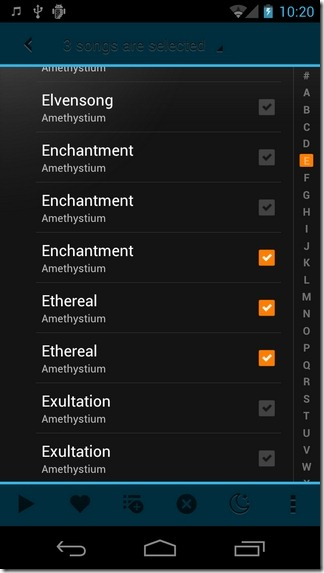 MIUI-Music-Player-Android-ICS-Multi-Select