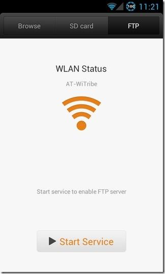 Mi-File-Explorer-Android-FTP