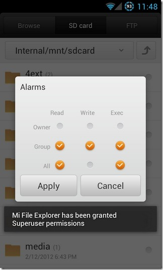 Mi-File-Explorer-Android-Root-Permissions