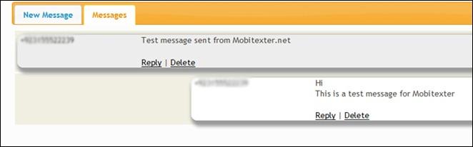 Mobitexter-Message-Desk.jpg