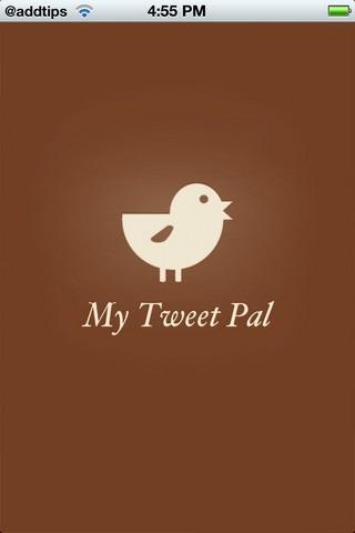 My-Tweet-Pal.jpg