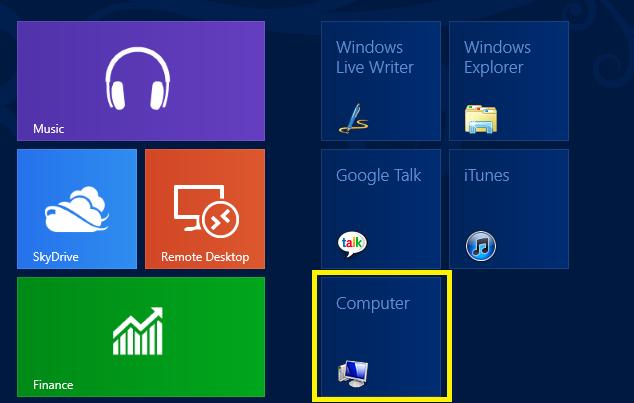 Pin_Computer_Windows_8.png