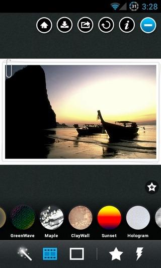 Pix-Pixel-Mixer-Android-Layers