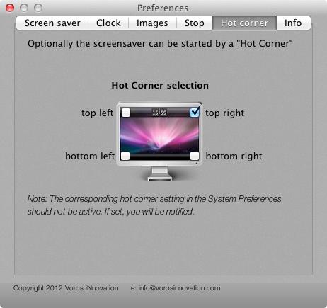 Screensaver-free-hotcorners.png