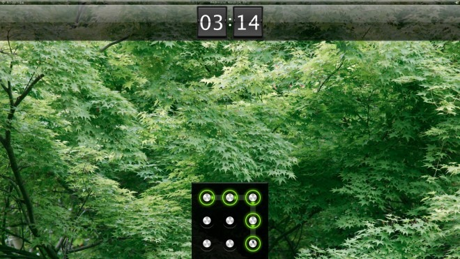 Screensaver-free.jpg