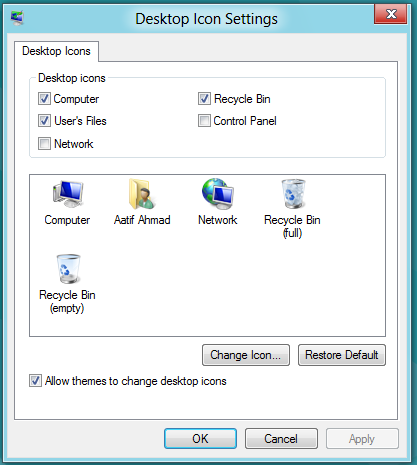 Select_Desktop_Icons.png