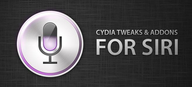 Siri-Cydia-Tweaks-Addons-iPhone-4S-iOS.jpg